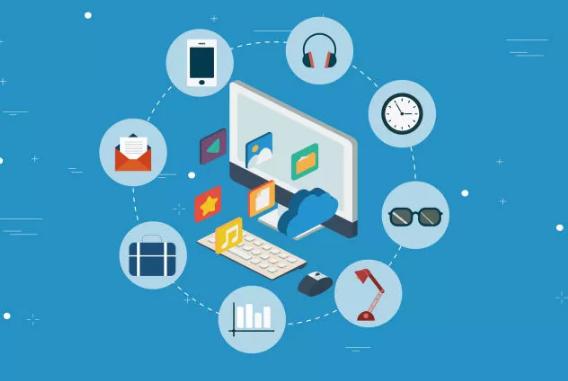 小程序应该怎样应用到各行业的营销推广中?