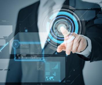 微信小程序服务平台应该怎样运营
